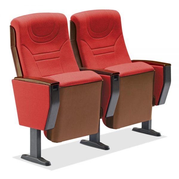 H164剧院椅