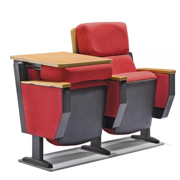 H165礼堂椅