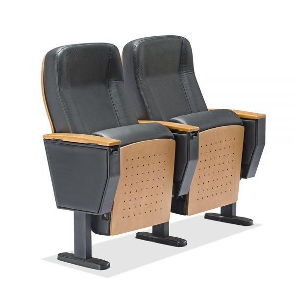 H170剧院椅