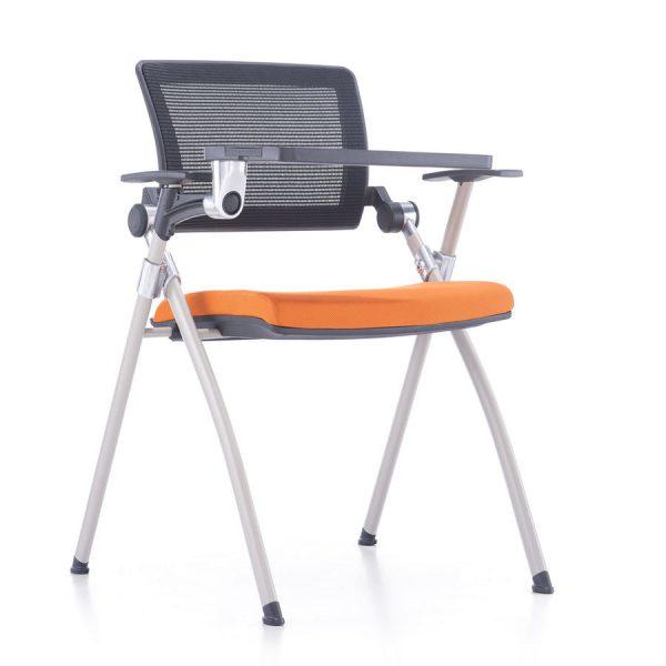HY-318(15)写字板椅