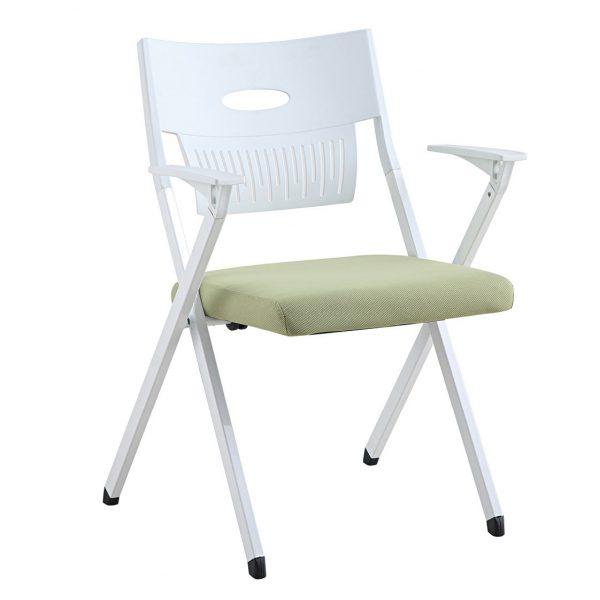 LY-X3 (1)培训椅