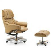 (SS)CM-B11AS老板椅