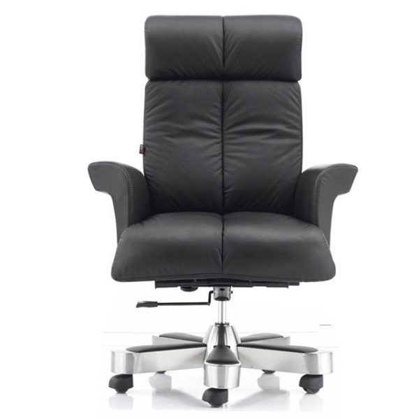 (SS)CM-B22AS-2老板椅