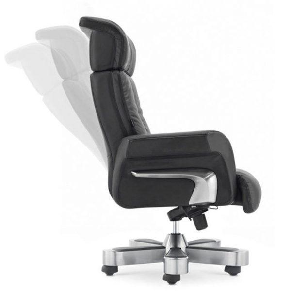 (SS)CM-B22AS-老板椅