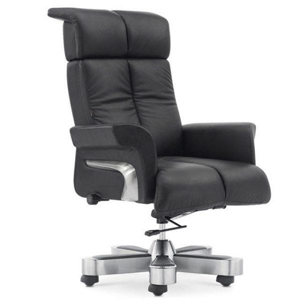(SS)CM-B22AS老板椅