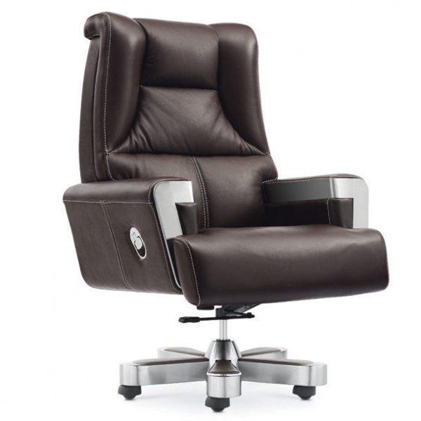 (SS)CM-B29AS老板椅