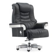 (SS)CM-B31AS-2老板椅