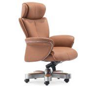 (SS)CM-B85AS老板椅