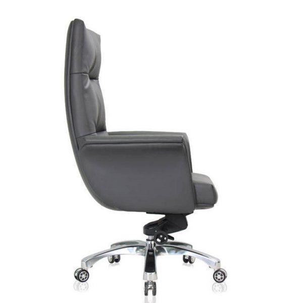 WA180真皮老板椅
