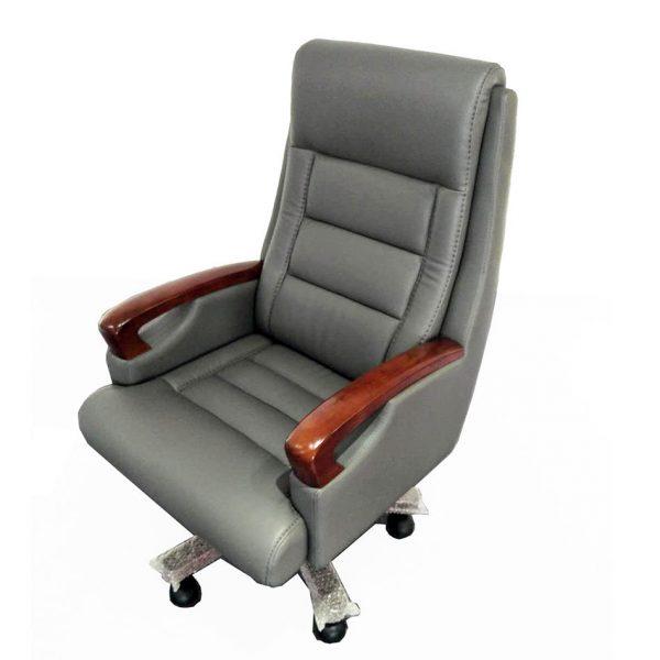YS-48老板椅