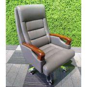 YS-48(1)老板椅