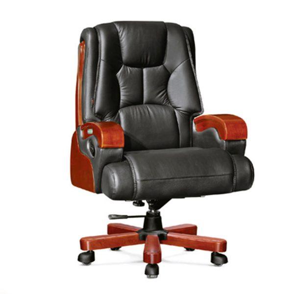 YS-49老板椅
