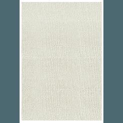 白漆木平板