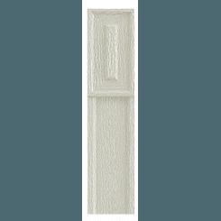 柜子罗马柱-装饰柱