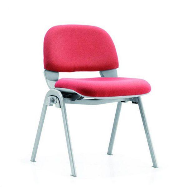 65D 培训椅