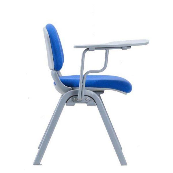 65D培训椅