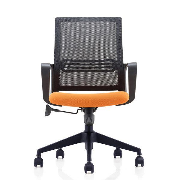 CH-191B(1)电脑椅