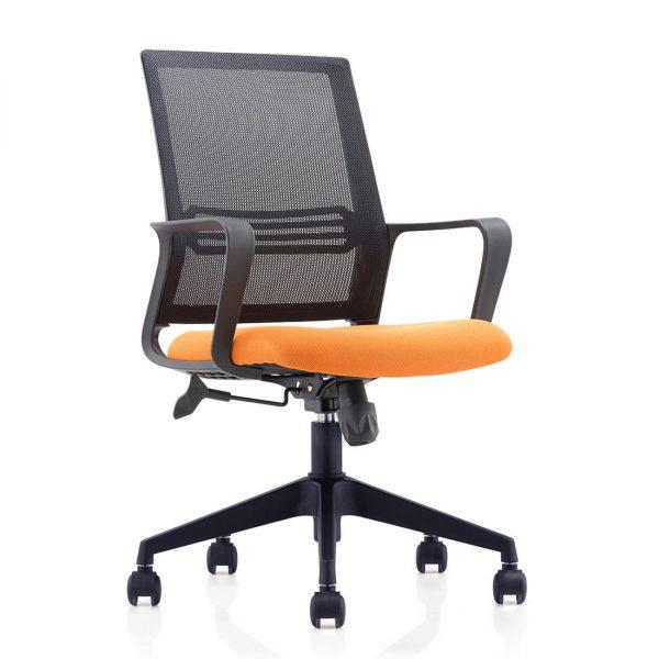 CH-191B(2)电脑椅
