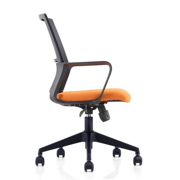 CH-191B(3)电脑椅