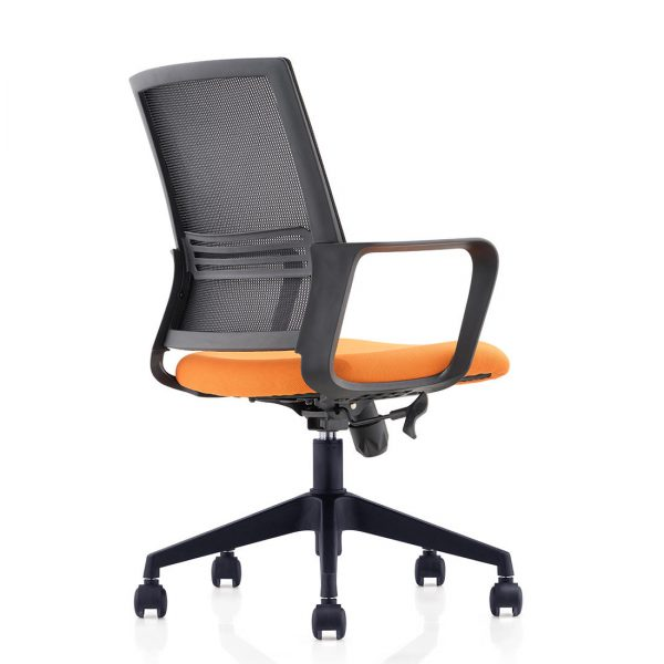 CH-191B(4)电脑椅