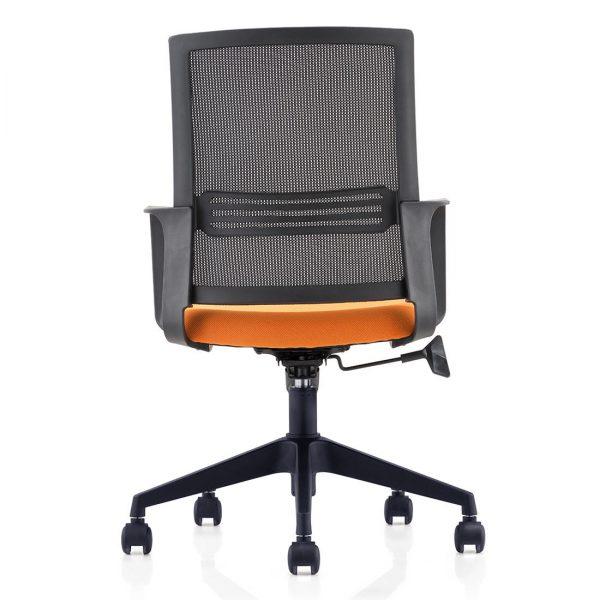 CH-191B(5)电脑椅
