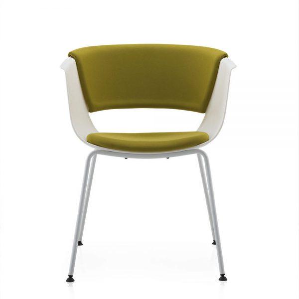 EDR-002C会客椅