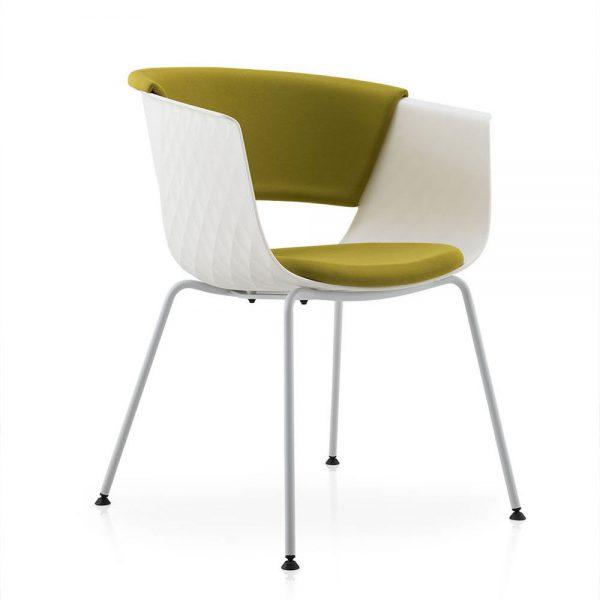 EDR-002C (2)会客椅