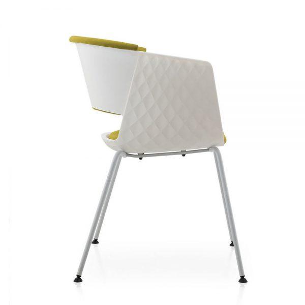 EDR-002C (3)会客椅