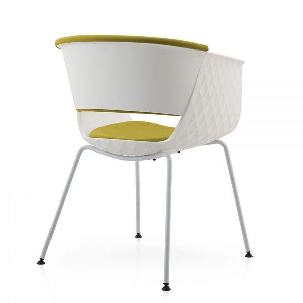 EDR-002C (4)会客椅