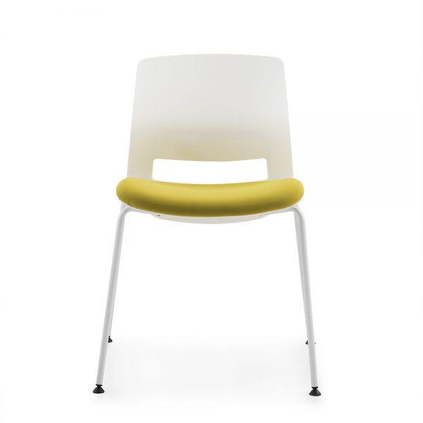 ESN-002C (1)培训椅