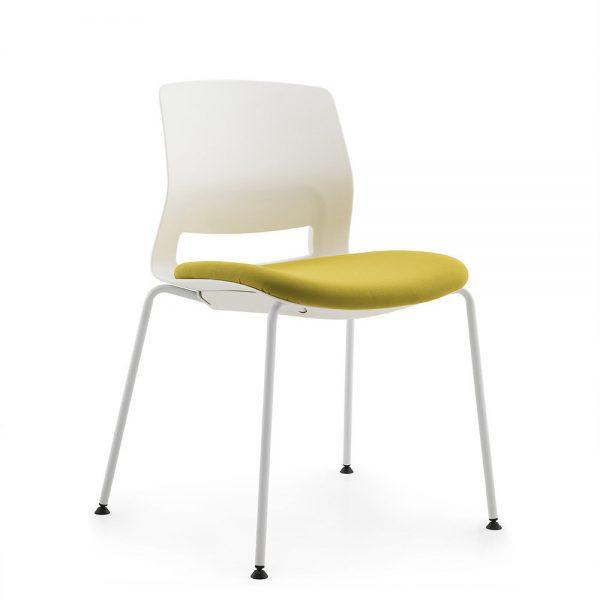 ESN-002C (2)培训椅