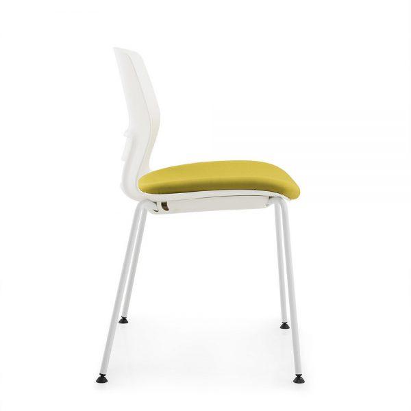 ESN-002C (3)培训椅