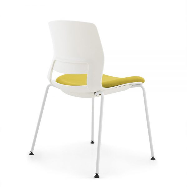 ESN-002C (4)培训椅