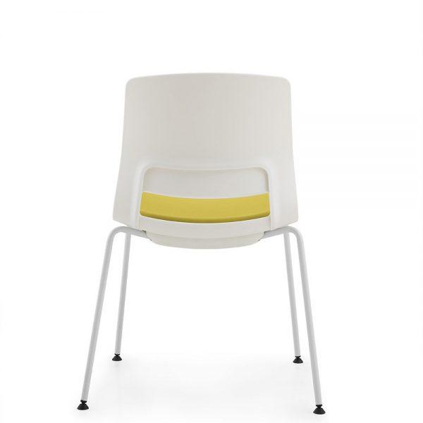 ESN-002C (5)培训椅