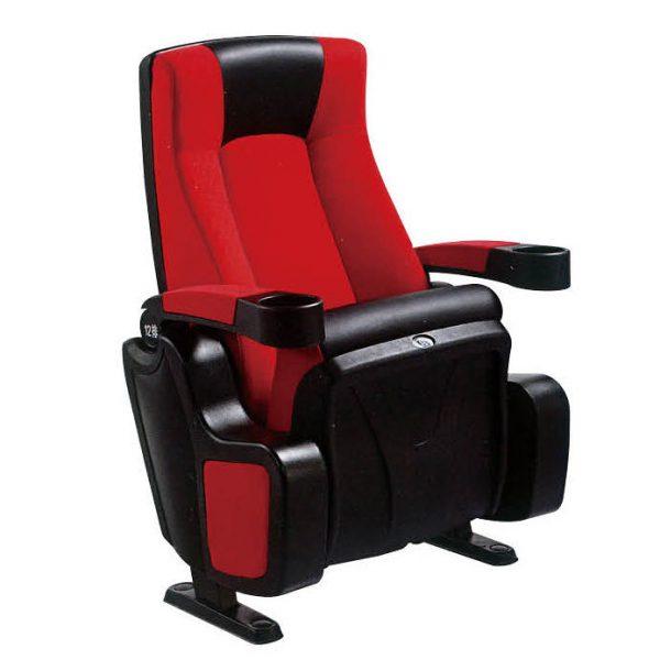 L208礼堂椅