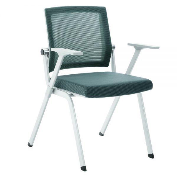 M2-GH培训椅