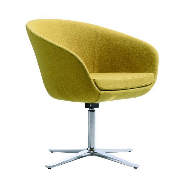 B347 Chair (3)