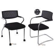 chair-YF02A