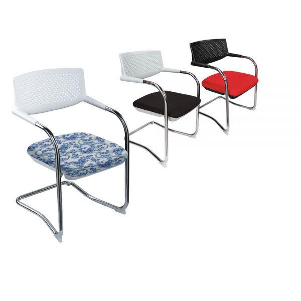 chair-YF328