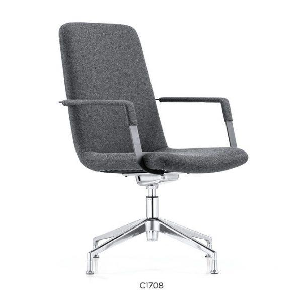 C1708-2