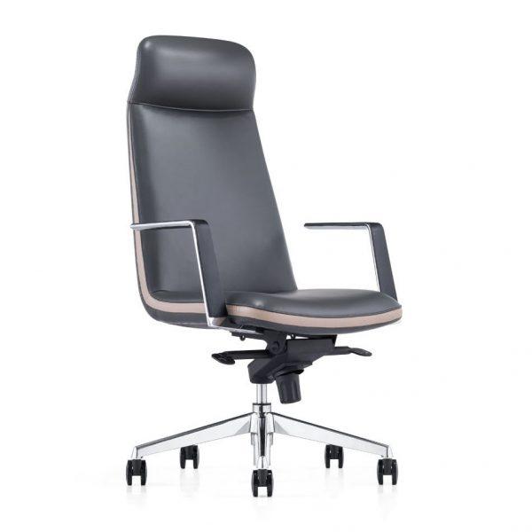 A1804办公椅