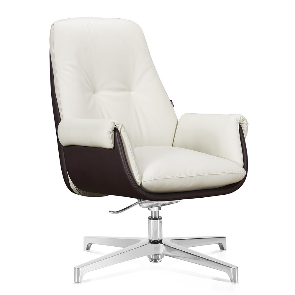 new chair K1921