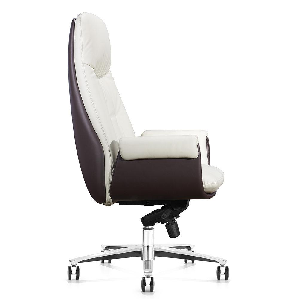 新款办公椅K1921