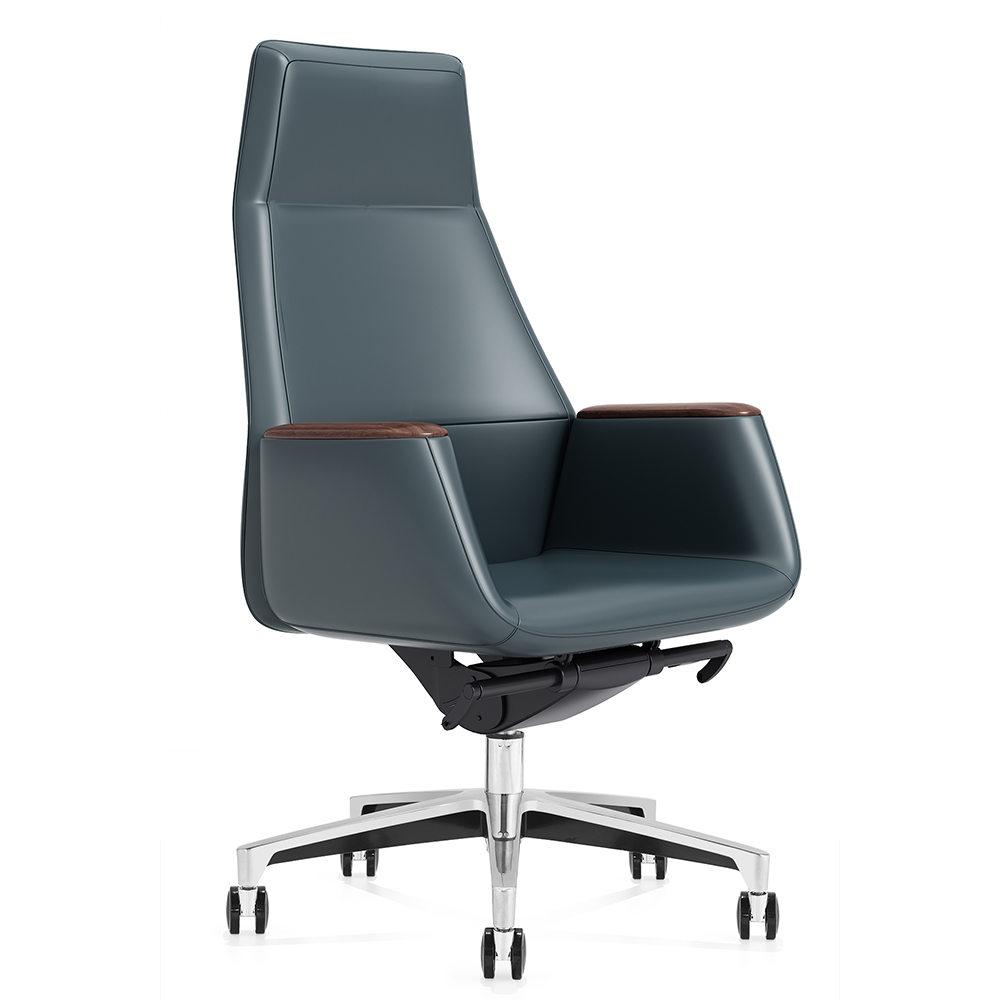 中国2019年新款办公椅