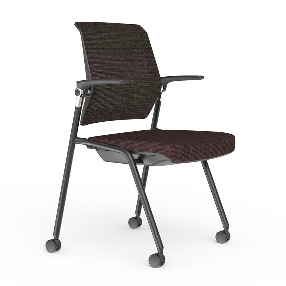 Training chair AT培训椅