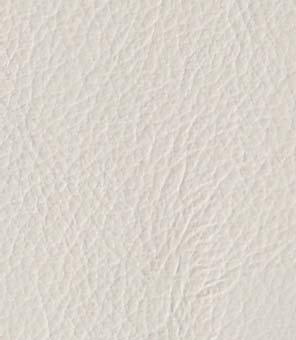 LAMAR White 白色