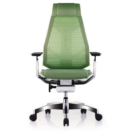 联友办公椅GN-AW-HAL